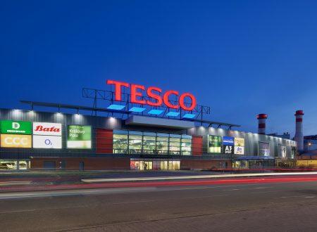 Aerium sells the Kralovo Pole Shopping Centre