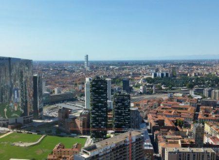 CBRE: INVESTIMENTI IMMOBILIARI IN ITALIA + 110% NEL SECONDO TRIMESTRE, VOLUME SEMESTRALE RECORD
