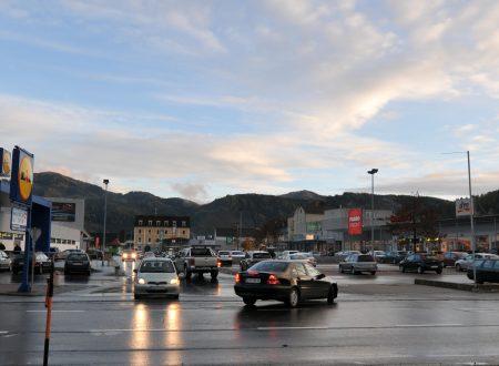 TH Real Estate vende due asset in Austria