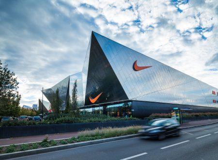 TH Real Estate acquisisce il Retail Park Enox per conto del suo European Cities Fund