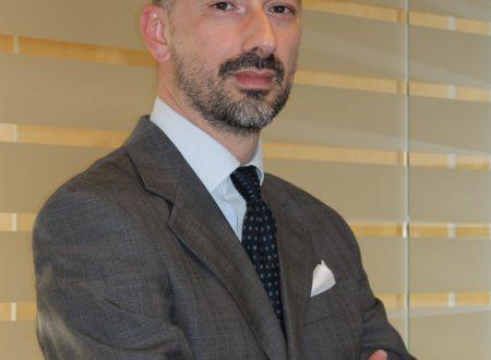 Mercato Investimenti in Italia:  il 2017 supera i volumi record registrati nel periodo pre-crisi