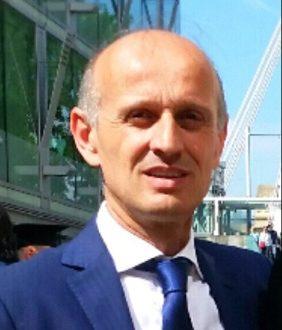Se Conad lascia, nel 2019 potrebbe arrivare ALDI in una location centrale di Livorno
